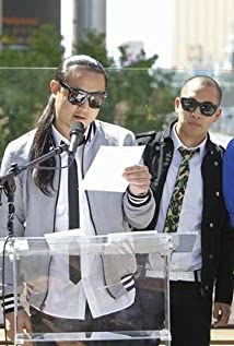 Far East Movement Picture