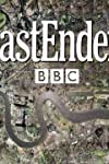 'EastEnders: E20' trio target Walford's residents - Watch episode two