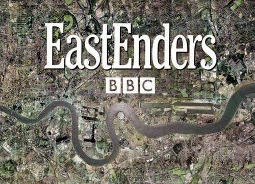 EastEnders.2019.08.13.720p.WEB.h264-LiGATE