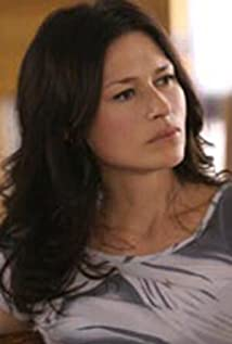 Karina Lombard Picture