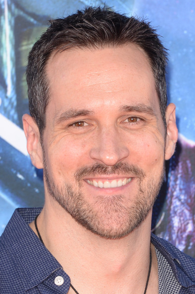 travis willingham youngtravis willingham tattoo, travis willingham twitter, travis willingham young, travis willingham rune tattoo, travis willingham new tattoo, travis willingham tattoo runes, travis willingham roles, travis willingham age, travis willingham brother, travis willingham politics, travis willingham voices, travis willingham infamous, travis willingham fjord, travis willingham gif, travis willingham height, travis willingham yeehaw game ranch, travis willingham shelby, travis willingham wow, travis willingham imdb, travis willingham instagram