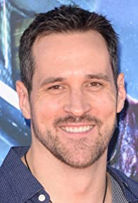 Primary photo for Travis Willingham