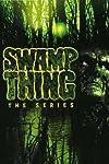Swamp Thing (1990)