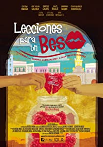 Movie up download Lecciones para un Beso by [1080pixel]