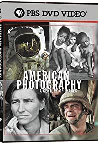 Primary photo for American Photography: A Century of Images