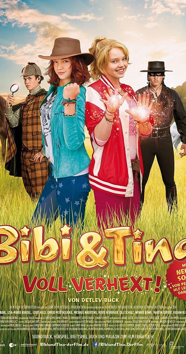 Bibi Und Tina Imdb