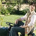 Justin Long in Serious Moonlight (2009)