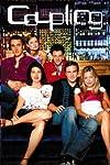 Coupling (2000)