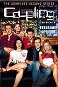 Coupling (2000-2004)