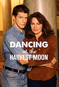 Primary photo for Dancing at the Harvest Moon