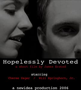 The movie pc download Hopelessly Devoted [Ultra]