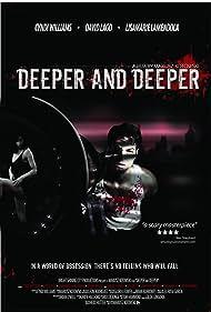 Deeper and Deeper (2010)