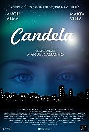 Candela Poster