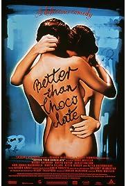 Better Than Chocolate (1999) film en francais gratuit