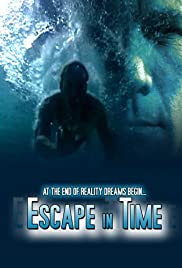 Escape in Time Poster