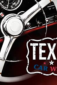 Primary photo for Texas Car Wars