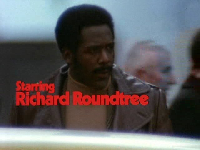 the Shaft il detective full movie download in italian