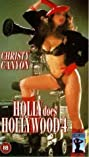 Holly Does Hollywood 4 (1991) Poster