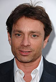 Primary photo for Chris Kattan