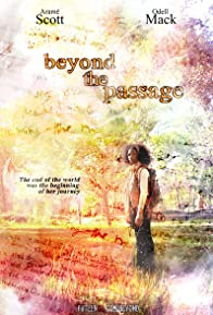Primary photo for Beyond the Passage
