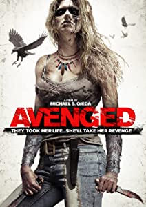 Avenged full movie download in hindi