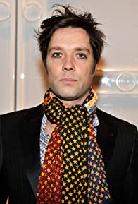 Primary photo for Rufus Wainwright
