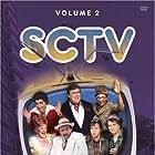 SCTV Network 90 (1981)