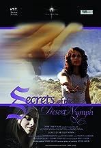 Secrets of the Desert Nymph