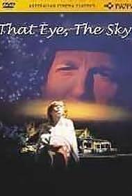That Eye, the Sky (1994)