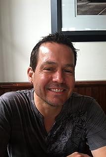 Kevin Sluder Picture