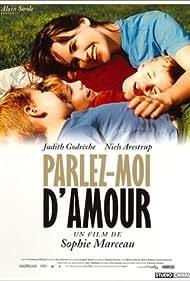 Parlez-moi d'amour (2002)