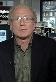 Primary photo for Steven Pearlstein
