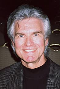 Primary photo for Kent McCord
