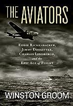 Untitled Aviator Project