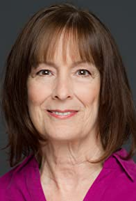 Primary photo for Joan Reilly
