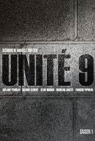 Unité 9