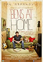 Ben's at Home