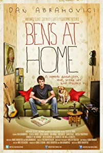 Easy site for downloading movies Ben's at Home Canada [4K]