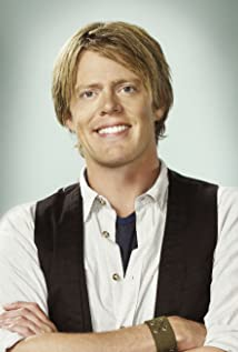 Kris Marshall Picture