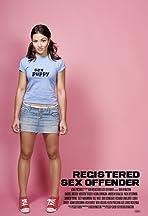 RSO [Registered Sex Offender]