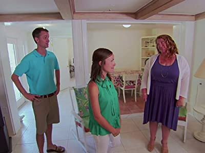 Movie hd 720p download Florida Family Buys Home on an Island by [Ultra]