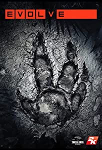 Evolve full movie download