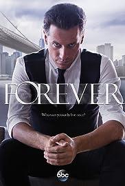 LugaTv   Watch Forever seasons 1 - 1 for free online
