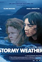 Stormy Weather (2003) Poster