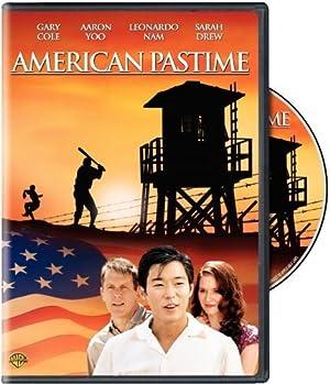 American Pastime (2007) online sa prevodom