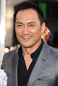 Primary photo for Ken Watanabe