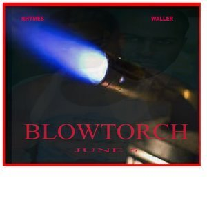 Blowtorch movie hindi free download