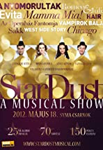 StarDust Musical Show