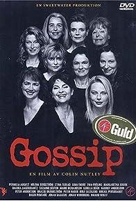 Primary photo for Gossip