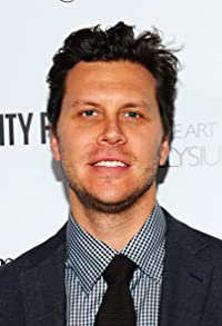 Primary photo for Hayes MacArthur